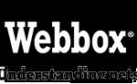 webboxlogo